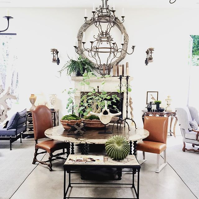La Shopping The 10 Best Places To Shop In Los Angeles Melissa Penfold