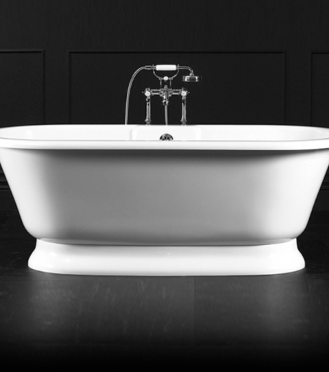 15 Of The Most Brilliant Baths You Ll Ever See Melissa