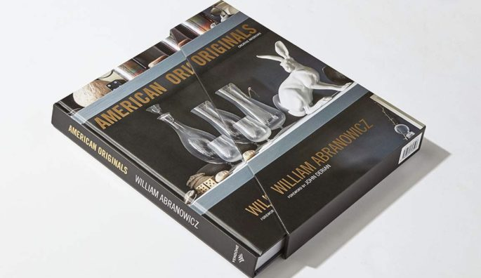 MELISSA PENFOLD BOOK REVEIW VENDOM 2019