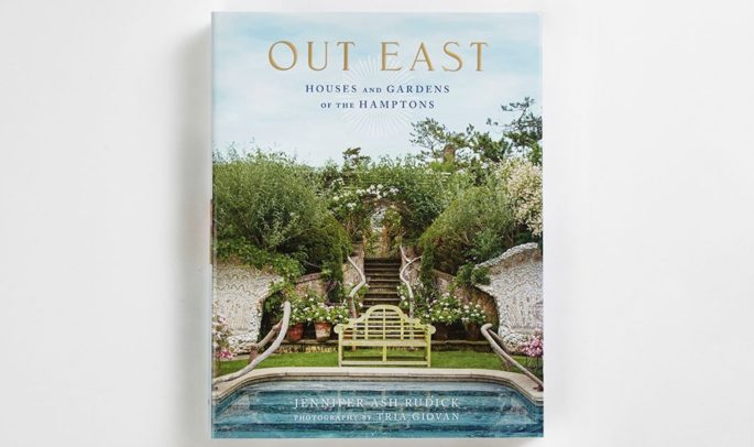 MELISSA PENFOLD OOUT EAST HAMPTONS REVIEW 2019