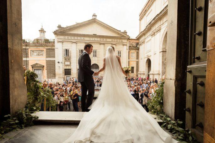 MELISSA PENFOLD WEDDING ETIQUETTE IMAGE VOGUE.COM