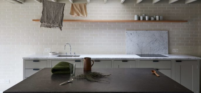 KITCHEN STORY JULY 2019 MELISSA PENFOLD
