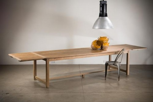 MELISSA PENFOLD 2019 DINING TABLE STORY 2019