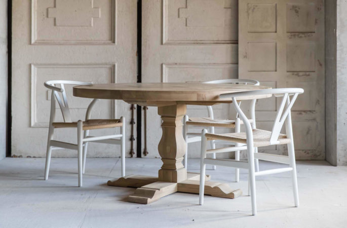 MELISSA PENFOLD DINING TABLE REPORT 2019
