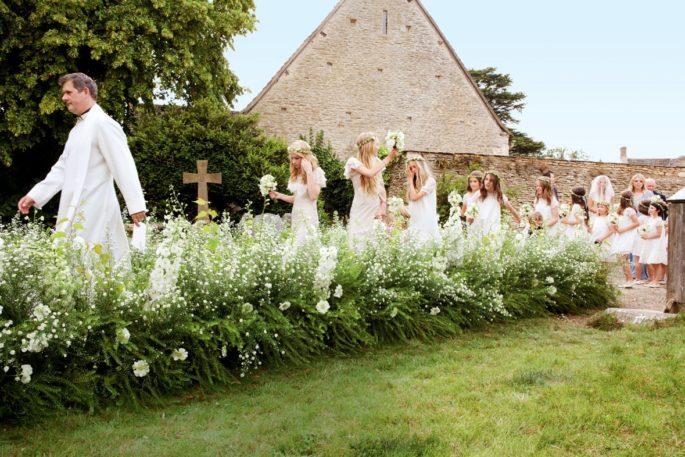 MELISSA PENFOLD WEDDING ETIQUETTE 2019