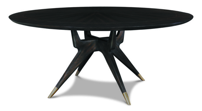 MELISSA PENFOLD DINING TABLE 2019