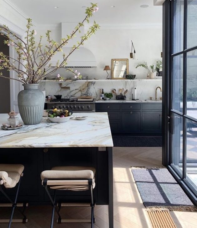 The Top 10 Flooring Trends For 2019: TOP 10 TRENDS FOR SPRING 2019